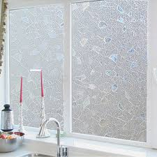 decoration privacy window film privacy film tint film window