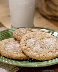 Halloween Treats Martha Stewart by Holiday Cookies For Santa Martha Stewart