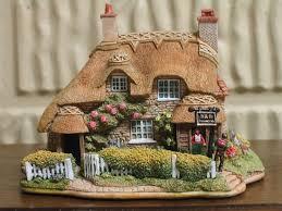 93 best lilliput images on miniature houses