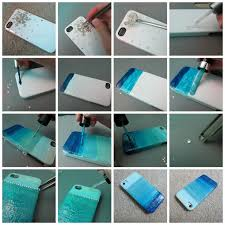 Cute Ways To Decorate Your Phone Case 378 Best Diy Phone Cases Images On Pinterest Diy Phone Cases