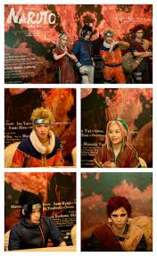halloween horror nights audition tips 137 best be entertained images on pinterest singapore