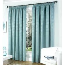 Pale Blue Curtains Marilyn Bedroom Curtains Medium Size Of Home Coral Curtain