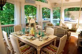 coastal dining room table 50 inspirational coastal dining room sets