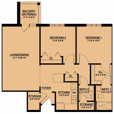 Monticello Floor Plans by Monticello Apartments Westminster Canterbury Of The Blue Ridge