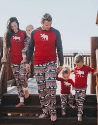 pajamas by lazyone