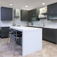 See Thru Chinese Kitchen Blue Island Kitchen Photo Gallery Dakota Kitchen U0026 Bath Sioux Falls Sd