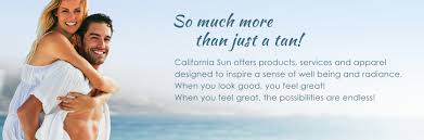 california sun tanning top rated tanning salon in ca