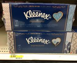 krazy coupon lady target black friday cottonelle toilet paper 12 pack only 1 31 at target the krazy