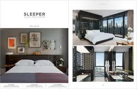 10 best interior design magazines in uk