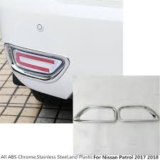 online buy wholesale nissan patrol parts from china nissan patrol