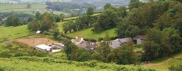 Cottages For Hire Uk by Self Catering Farm Holiday Cottages For Children Wales Uk