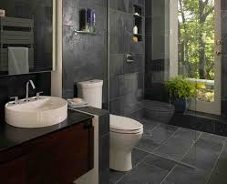 small bathroom ideas 20 of the best small bathroom ideas 20 of the best interior bathroom bedroom