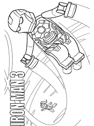 colouring pages lego avengers captain america coloring pages