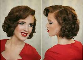 gatsby style hair the great gatsby hair how to wear your hair 1920s style