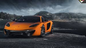 mclaren supercar mclaren supercar wallpaper download 49730 automotive wallpapers