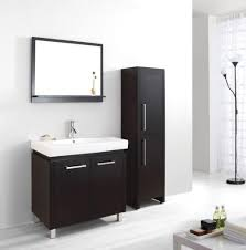 47 Bathroom Vanity Modern Bathroom Vanity Ebay Bathroom Vanity Cabinets Ebay Tsc