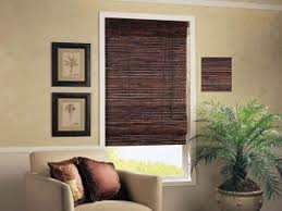 Window Curtain Ideas by Unique Window Treatments Unique Window Treatments Diy Unique