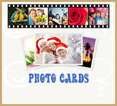 photo insert christmas cards upload or import photo from send it as an ecard for