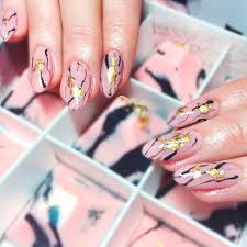 chic modern nails to try this season naildesignsjournal com