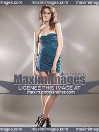 viagra commercial actress in blue dress viagra commercial girl in blue dress color dress style