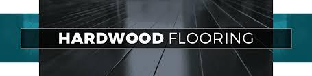 hardwood flooring ta wood flooring fl hardwood floor