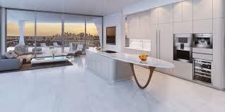 my real estate broker inc u2013 jessica d roberts mba