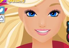 barbie magic quest barbie games