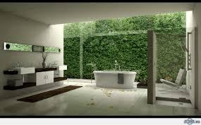 cool bathroom designs amazing cool bathroom designs hd9l23 tjihome