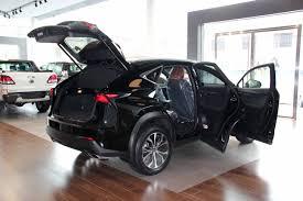 lexus rx 350 price cambodia lexus nx 200t 2016 u2013 deluxe auto