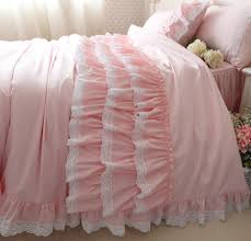 girls pink bedding high quality bedding double buy cheap bedding double