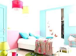 chambre peinture 2 couleurs conseil peinture chambre 2 couleurs conseil peinture 2 couleurs
