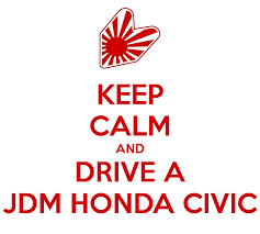 logo honda photo collection jdm honda logo wallpapers