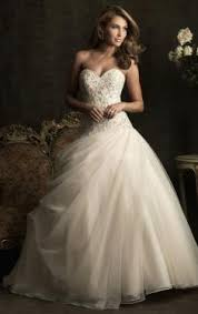 Vintage Style Wedding Dresses Vintage Wedding Dresses Vintage Style Wedding Dresses Sheindressau