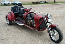 motorcycle with corvette engine pin by albert pona on trikes with car engine custom