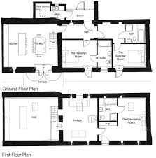 cottage floor plans hometuitionkajang com
