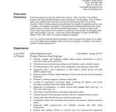 Qtp 2 Years Experience Resume Download Game Test Engineer Sample Resume Haadyaooverbayresort Com