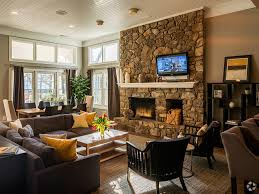 one bedroom apartments in md apartments for rent in bowie md apartments com