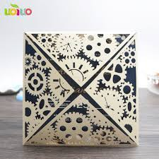 Special Invitation Card Online Buy Wholesale Special Invitation Cards From China Special