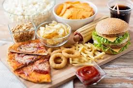 fast food cuisine 05 เข ยนรายงาน fast food อาหารจานด วน