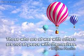 peaceful quotes archives quotes wishes greetings and sayings