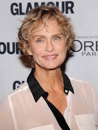 curly hair style for over 60 25 short hair for women over 60 short hair hair style and