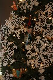 the other oeuvre the christmas tree art and photography by