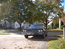 coal 1965 buick skylark sport coupe u2013occasionally even i get one