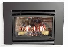 flame fx gas fireplace fireplace depot