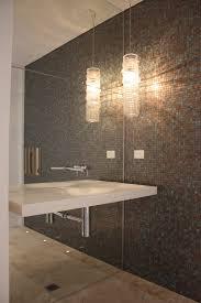bathroom design mosaic home decorating ideasbathroom interior design