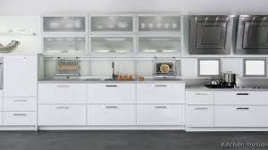 white modern kitchen designs white modern kitchen cabinets contemporary s cabinet throughout 20