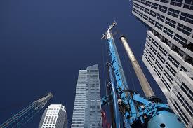 san francisco u0027s building boom sparks hiring spree by city state