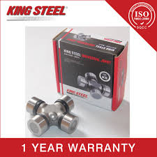 universal joint for hyundai universal joint for hyundai suppliers