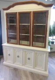 used furniture kitchener waterloo buy and sell furniture in kitchener waterloo buy sell