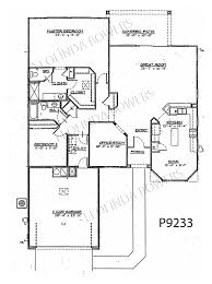 find sun city grand sierra floor plans u2013 leolinda bowers realtor